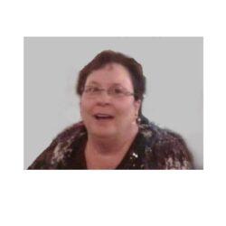 Carolyn Louise Sutherland