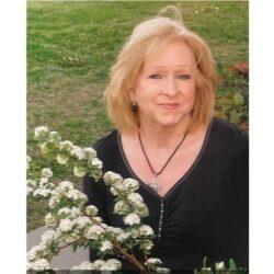 Peggy Sue Owens Franklin