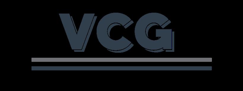 VANTAGE CONSTRUCTION GROUP