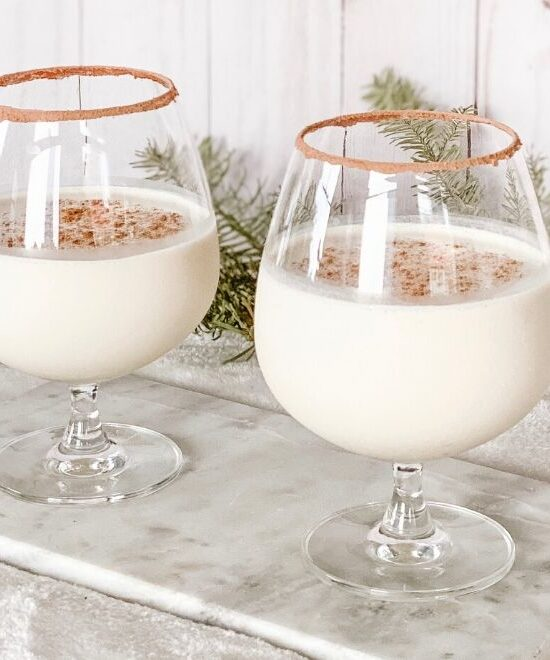 Brandy Alexander Recipe Ice Cream