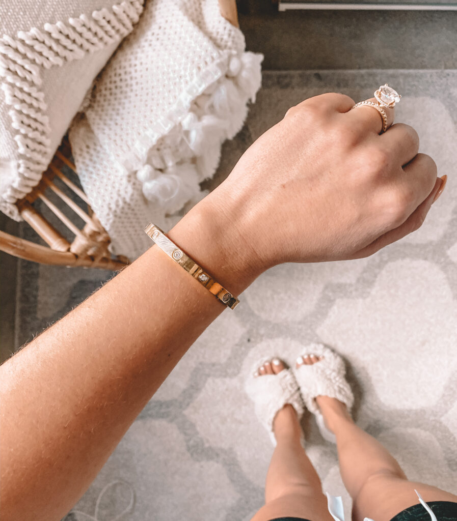 everyday affordable jewelry