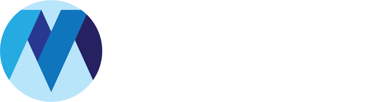 mvmt-horz-white-logo