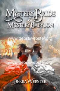 Mystery Bride and Mystery Babylon