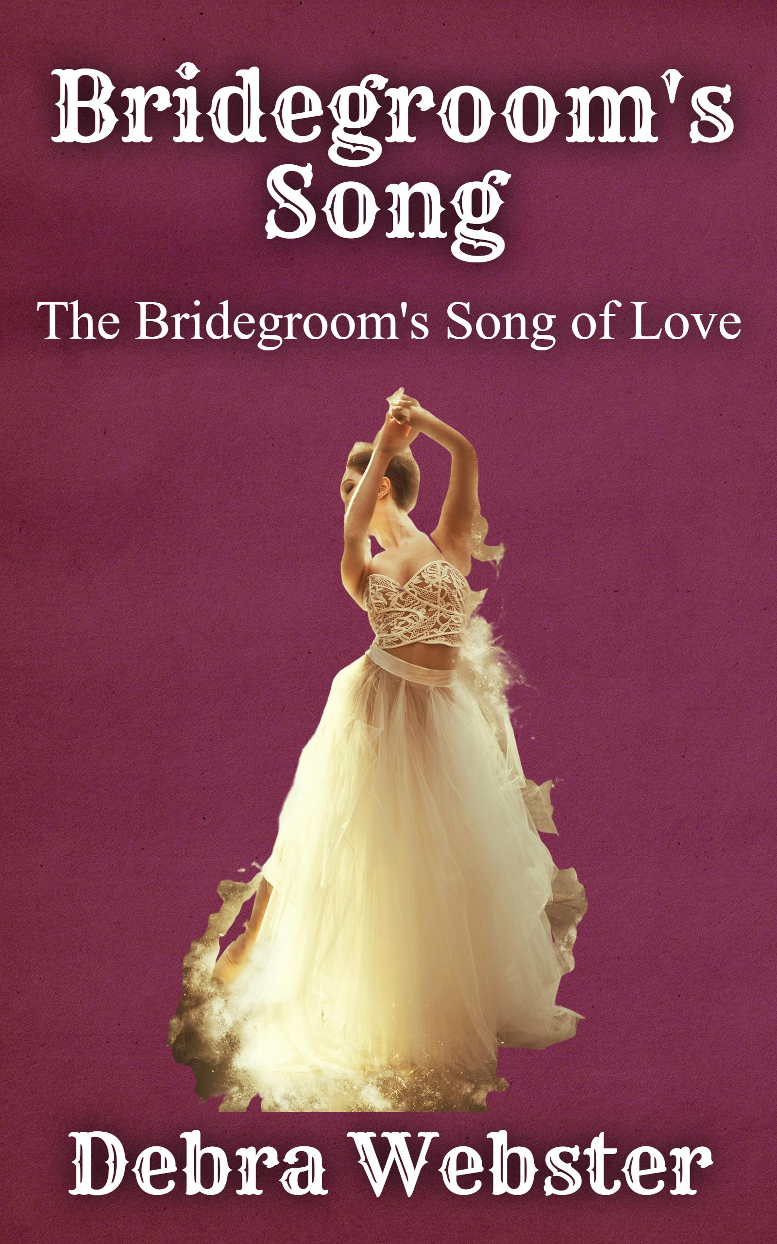 Books - image BookBrushImage-2020-1-24-19-568-purple-2-kindle-bg-song on https://debrawebster.org