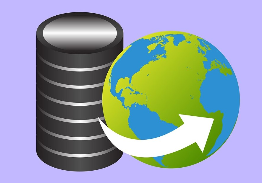 The Ins And Outs Of Net Hosting