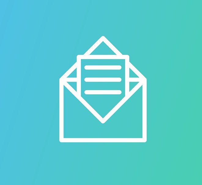 Increase Your Email Marketing