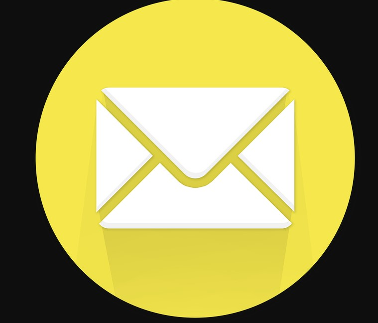 Study This Tips To Boost Your Email