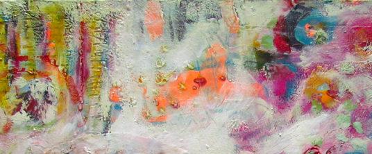 Vikki Paints