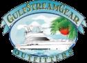 GulfStream Gear
