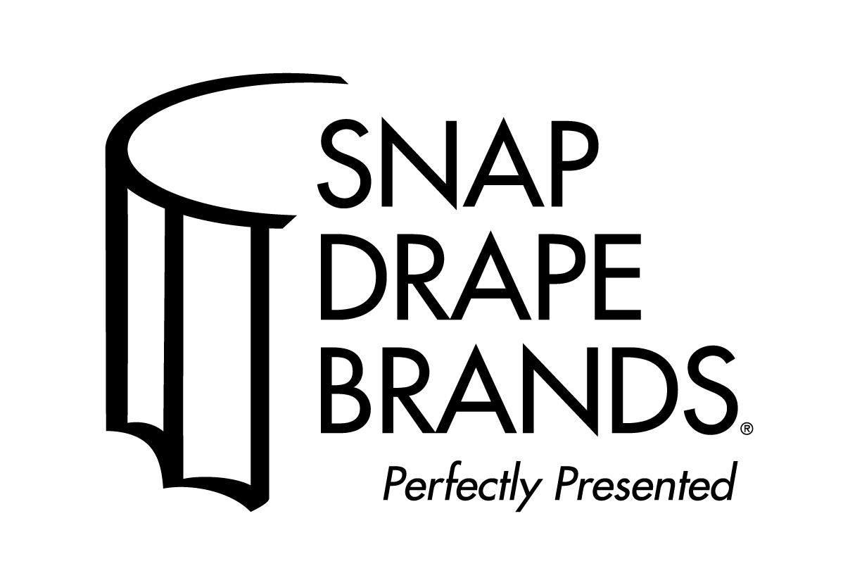 https://secureservercdn.net/50.62.88.87/91m.575.myftpupload.com/wp-content/uploads/2019/11/2016-Snap-Drape-Brands-RGB.png