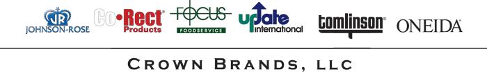 https://secureservercdn.net/50.62.88.87/91m.575.myftpupload.com/wp-content/uploads/2019/11/Crown-brands-logo-bigger.png