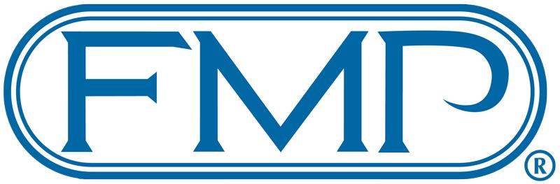 https://secureservercdn.net/50.62.88.87/91m.575.myftpupload.com/wp-content/uploads/2019/11/FMP-Logo-301.png