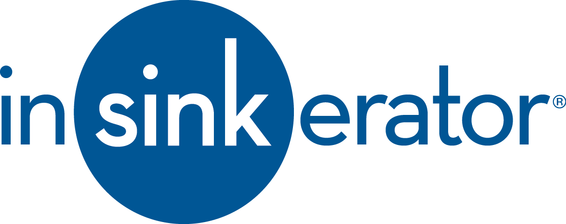 https://secureservercdn.net/50.62.88.87/91m.575.myftpupload.com/wp-content/uploads/2019/11/InSinkErator-Logo.png