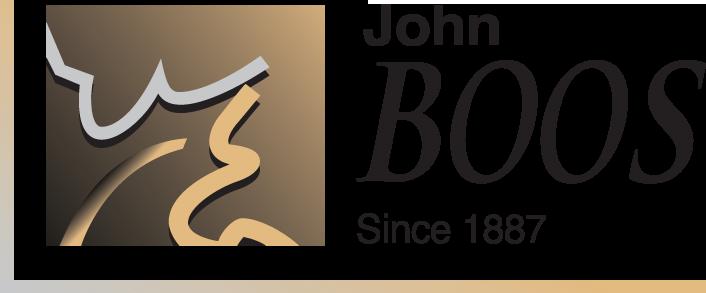 https://secureservercdn.net/50.62.88.87/91m.575.myftpupload.com/wp-content/uploads/2019/11/John-Boos-logo-BlackText.png