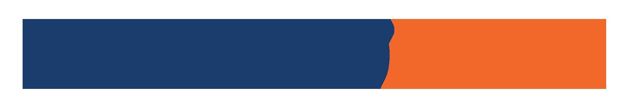 https://secureservercdn.net/50.62.88.87/91m.575.myftpupload.com/wp-content/uploads/2019/11/NEW-Nemco-logo_2016.png