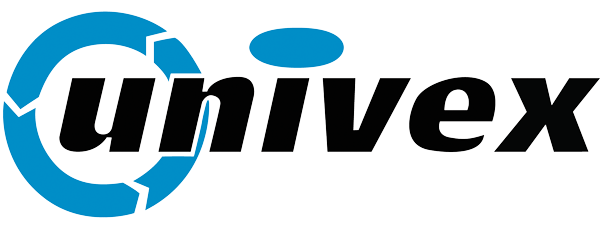 https://secureservercdn.net/50.62.88.87/91m.575.myftpupload.com/wp-content/uploads/2019/11/Univex-Vector-Logo.png