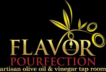 Flavor Pourfection