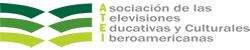 Logotipo ATEI