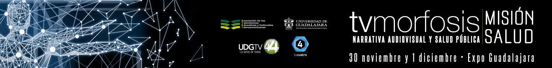 Consejo Directivo ATEI | 2020 – 2024