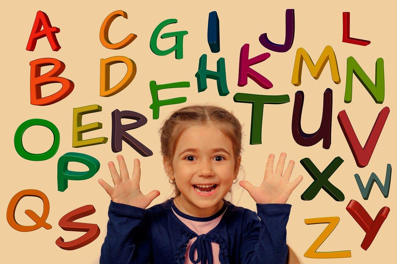 learn, school, letters