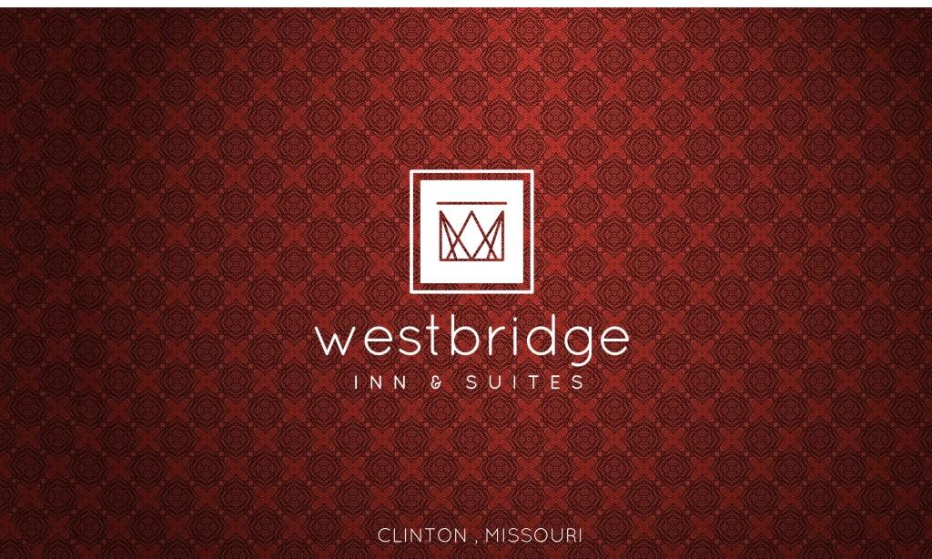 Westbridge Inn & Suites in Clinton Missouri