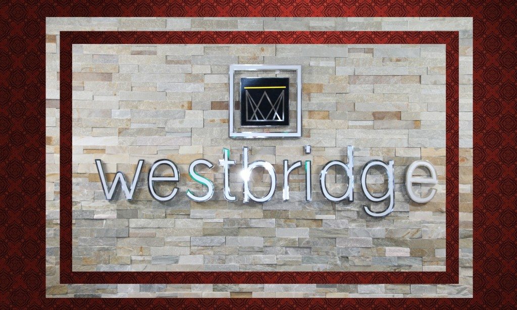 Clinton Missouri Hotel - Westbridge Inn & Suite
