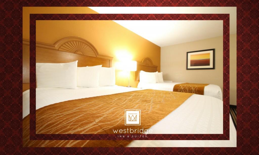 Best Hotel in Clinton Missouri