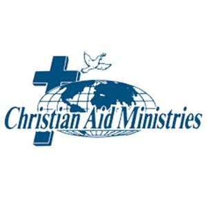 NGO 1 - Christian Aid Ministries