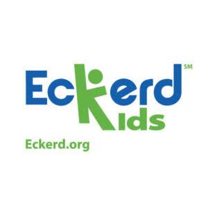 NGO 3 - Eckerd Kids