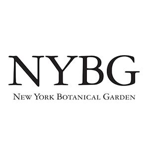 NGO 5 - NY Botanical Garden