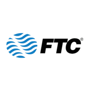FTC Success Story