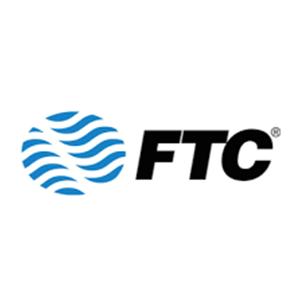 FTC Success Story