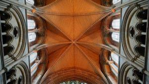 church-1437201_640