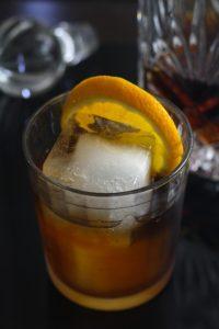 drink-1543248_640