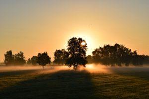 sunrise-1634734_640