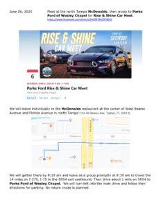 thumbnail of Show-Flyer-11-02-19-Rev-H
