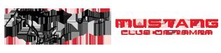 Mustang Club of Tampa Logo