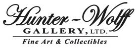 Hunter Wolff Logo 2