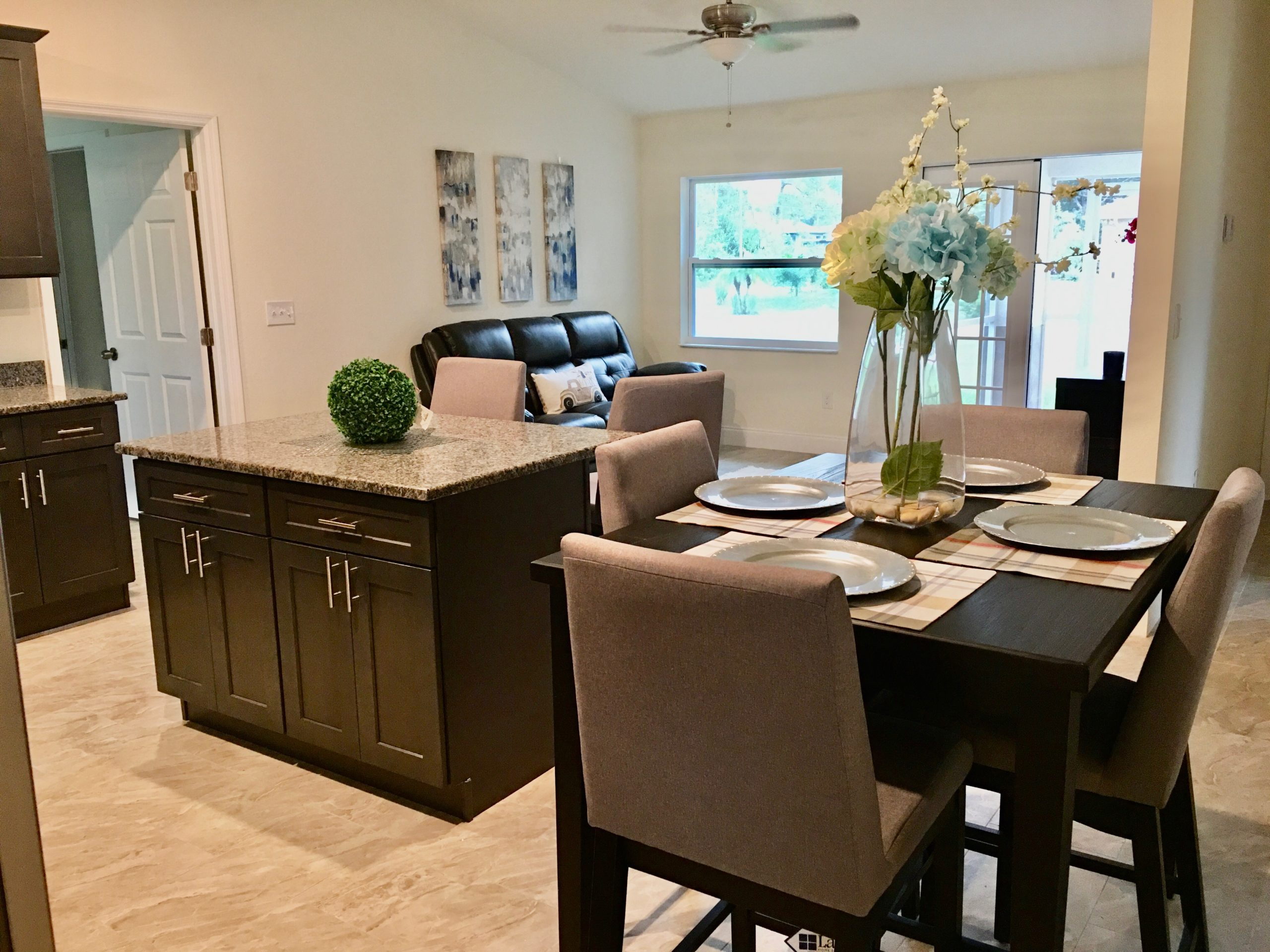 Home Staging (1)