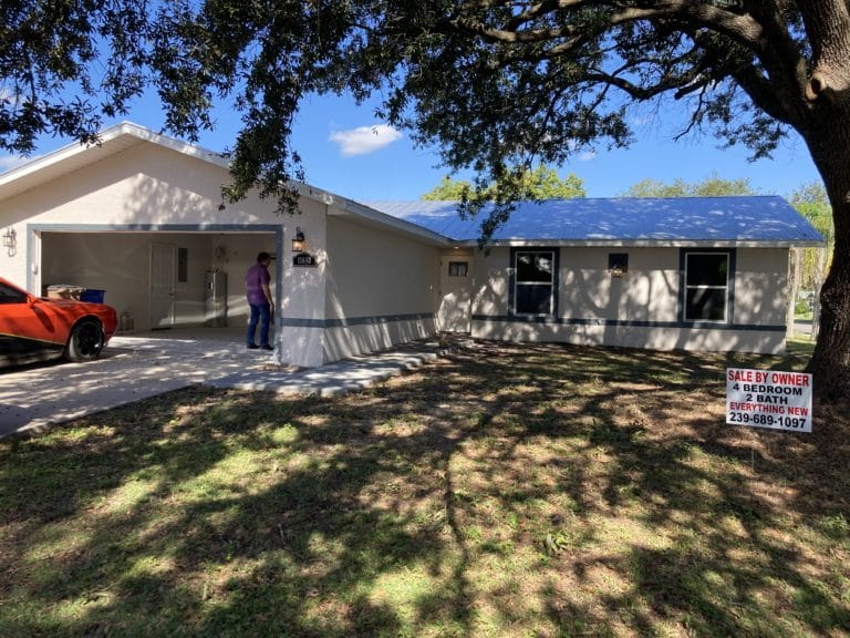 Home Restoration After Fire (3)