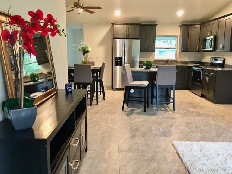 Home Staging (3)