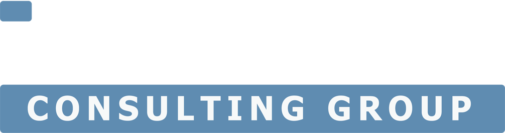 Mindlin Consulting Group