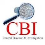 CBI REGISTERS A CASE AGAINST MPs, MLAs/MINISTERS, THEN MP/ MLA & A POLICE OFFICER RELATING TO NARADA STING OPERATION