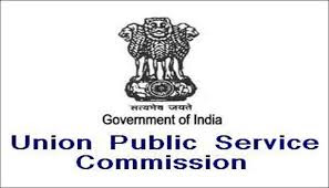Recruitment Results finalised by UPSC in March 2017