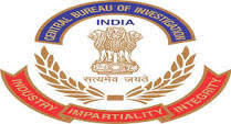 CBI registers FIR against former CM (BS.Hooda) and  others then other senior officers