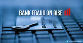 CBI ARRESTS 2 PROMOTERS/DIRECTORS OF PVT. FIRM IN ON-GOING INVESTIGATION IN THE CHEATING THE CHEATING BANKS TO RS.3871.71 CRORE