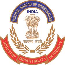 CBI REGISTERS CASE AGAINST THEN SECRETARY