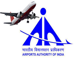 Airports Authority of India undertakes construction of Integrated Cargo Terminal at Imphal airport