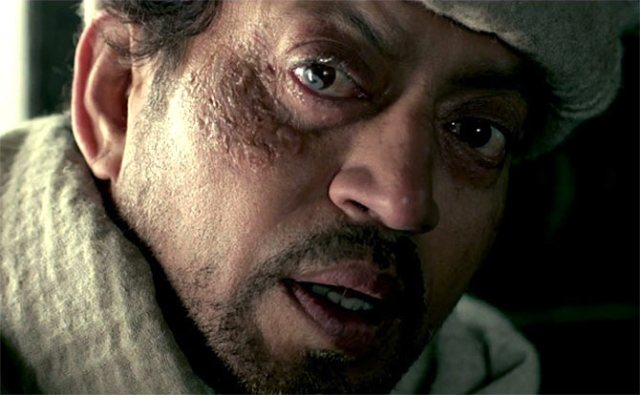 Irrfan Khan's all-time best dialogues from list of his 20 movies