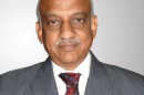 """A S Kiran Kumar selected to receive """"International von Karman Wings Award"""" for the year 2018"""